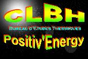 clbh bureau d 39 etudes thermiques. Black Bedroom Furniture Sets. Home Design Ideas